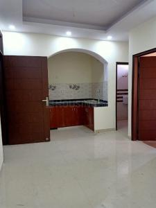 Gallery Cover Image of 1650 Sq.ft 3 BHK Apartment for buy in Noida Extension for 3500000