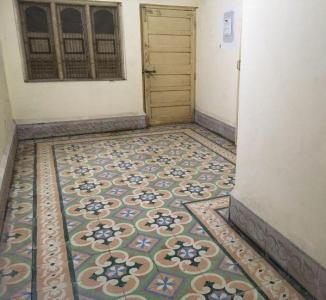 Gallery Cover Image of 900 Sq.ft 1 BHK Independent House for rent in Athwa for 12000