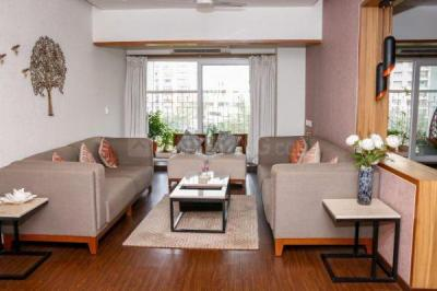 Gallery Cover Image of 2640 Sq.ft 6 BHK Apartment for buy in Andheri West for 85000000