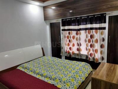 Bedroom Image of Singh Estate in Powai
