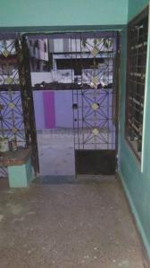 Gallery Cover Image of 1200 Sq.ft 2 BHK Independent House for rent in Sabarmati for 12000