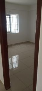 Gallery Cover Image of 1300 Sq.ft 2 BHK Apartment for rent in RHBL Prakrithi, Essel Gardens for 13000