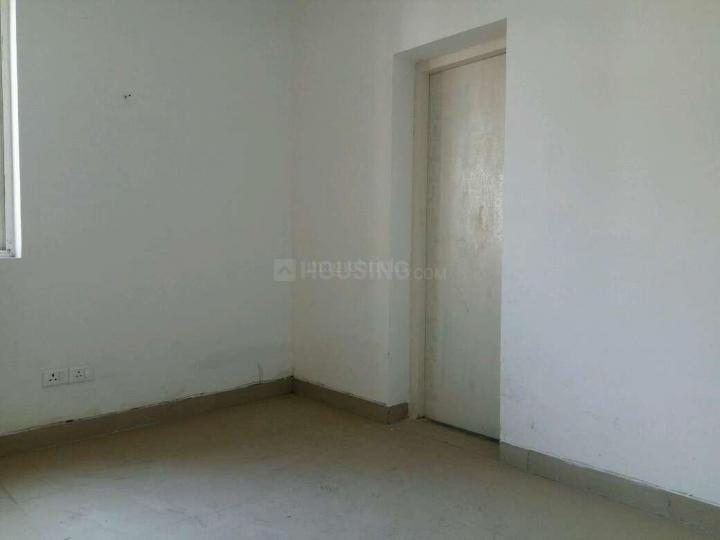 Bedroom Image of 1100 Sq.ft 2 BHK Apartment for rent in Sector 84 for 13000