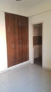 Gallery Cover Image of 1150 Sq.ft 2 BHK Apartment for rent in Ajnara Integrity, Raj Nagar Extension for 9000