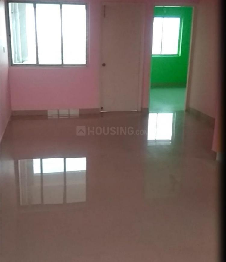 Living Room Image of 995 Sq.ft 2 BHK Apartment for rent in Sodepur for 12000