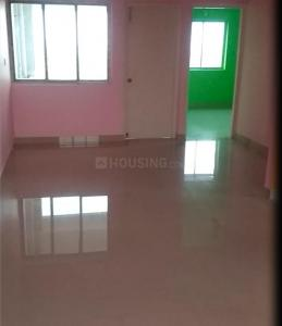 Gallery Cover Image of 995 Sq.ft 2 BHK Apartment for rent in Sodepur for 12000