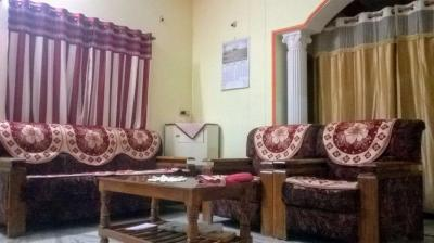 Gallery Cover Image of 1300 Sq.ft 2 BHK Independent House for rent in Sanath Nagar for 20000