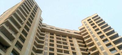 Gallery Cover Image of 1195 Sq.ft 2 BHK Apartment for buy in Andheri West for 20000000