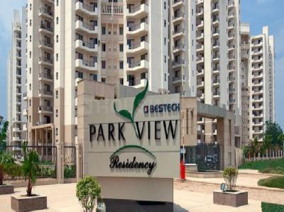 Gallery Cover Image of 674 Sq.ft 1 BHK Apartment for rent in Palam Vihar for 20000