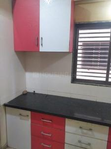 Gallery Cover Image of 1611 Sq.ft 3 BHK Apartment for rent in Sabarmati for 14000