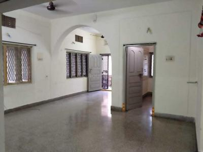 Gallery Cover Image of 2600 Sq.ft 4 BHK Independent House for buy in Bowenpally for 21000000