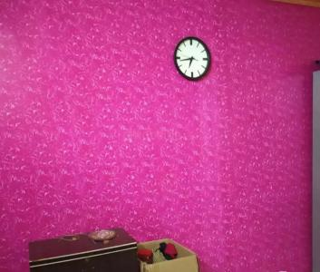 Gallery Cover Image of 890 Sq.ft 2 BHK Apartment for rent in Nerul for 20000