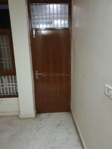 Gallery Cover Image of 900 Sq.ft 3 BHK Independent Floor for rent in Razapur Khurd for 17000