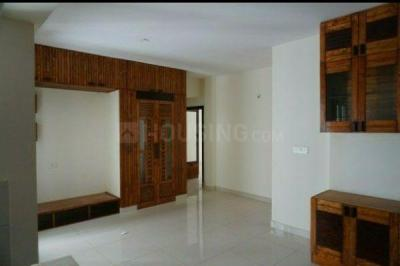 Gallery Cover Image of 1839 Sq.ft 3 BHK Apartment for buy in Konanakunte for 8240000