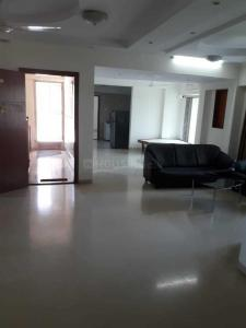 Living Room Image of PG 4034808 Chembur in Chembur