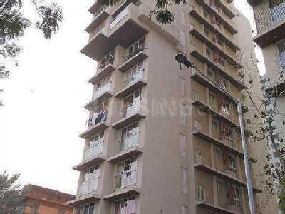 Gallery Cover Image of 2500 Sq.ft 4 BHK Apartment for buy in Bhagwanti Heights, Khar West for 105000000