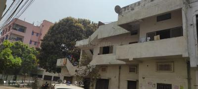 Gallery Cover Image of 2762 Sq.ft 7 BHK Independent House for buy in Kankarbagh for 45000000
