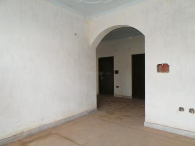 Gallery Cover Image of 1290 Sq.ft 2 BHK Independent House for buy in XU III for 5000000