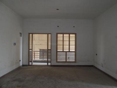 Gallery Cover Image of 1100 Sq.ft 2 BHK Apartment for buy in Kodipur for 7000000