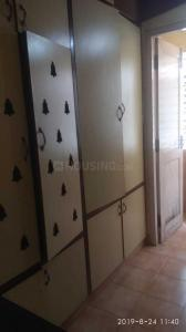 Gallery Cover Image of 1000 Sq.ft 2 BHK Apartment for rent in T Nagar for 23000