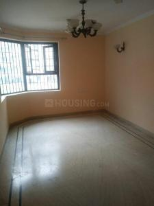 Gallery Cover Image of 1800 Sq.ft 3 BHK Apartment for rent in Sector 22 Dwarka for 32000