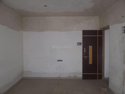 Gallery Cover Image of 655 Sq.ft 1 BHK Apartment for buy in Haranwali for 1600000