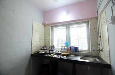 Gallery Cover Image of 937 Sq.ft 3 BHK Apartment for rent in Goregaon East for 36000