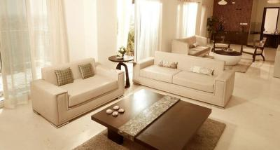 Gallery Cover Image of 1680 Sq.ft 3 BHK Apartment for buy in Gannavaram for 5880000