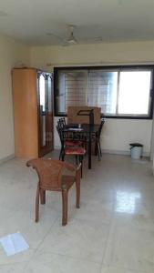 Gallery Cover Image of 1245 Sq.ft 3 BHK Apartment for rent in Worli for 150000