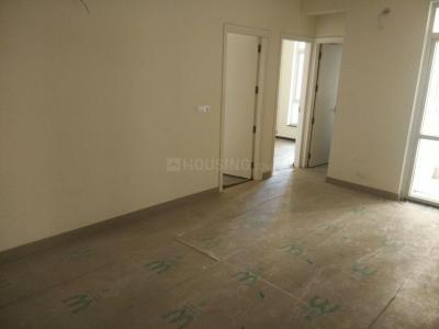 Gallery Cover Image of 1222 Sq.ft 3 BHK Apartment for rent in Sector 84 for 12500