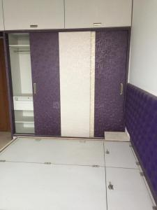 Gallery Cover Image of 2000 Sq.ft 4 BHK Apartment for rent in Bandra West for 250000