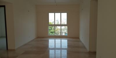 Gallery Cover Image of 1300 Sq.ft 3 BHK Apartment for rent in Mahindra Vivante Building Number 1 And 2, Andheri East for 80000