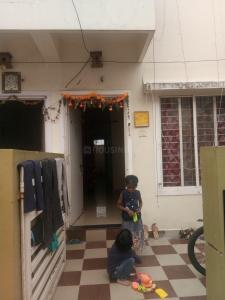 Gallery Cover Image of 1400 Sq.ft 3 BHK Villa for buy in Awadhpuri for 3600000