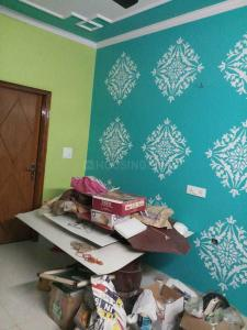 Gallery Cover Image of 250 Sq.ft 1 RK Apartment for rent in Patparganj for 9000