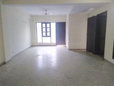 Gallery Cover Image of 2200 Sq.ft 3 BHK Independent Floor for rent in Sector 51 for 25000