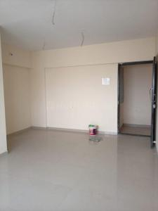 Gallery Cover Image of 825 Sq.ft 2 BHK Apartment for rent in CHS, Kurla East for 30000