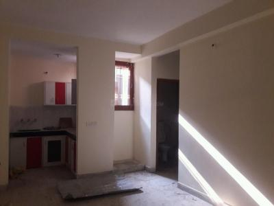 Gallery Cover Image of 750 Sq.ft 2 BHK Apartment for buy in Aya Nagar for 3000000