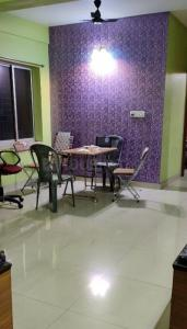Gallery Cover Image of 1164 Sq.ft 3 BHK Apartment for rent in Harinavi for 14000
