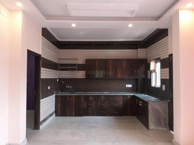 Gallery Cover Image of 1120 Sq.ft 2 BHK Independent Floor for rent in Model Town for 23000