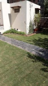 300 Sq.ft Residential Plot for Sale in Sector 44, Noida