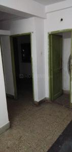 Gallery Cover Image of 550 Sq.ft 1 BHK Apartment for rent in Peerless Nagar, Sodepur for 6500