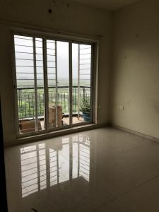 Gallery Cover Image of 1150 Sq.ft 2 BHK Apartment for rent in Belapur CBD for 34000