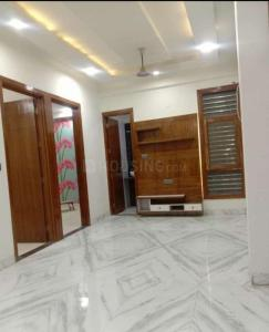Gallery Cover Image of 1100 Sq.ft 3 BHK Apartment for buy in Gyan Khand for 4400000