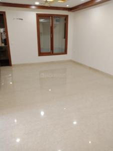 Gallery Cover Image of 1200 Sq.ft 3 BHK Independent Floor for rent in Janakpuri for 25000
