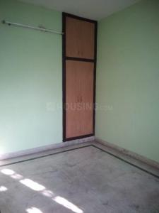 Gallery Cover Image of 850 Sq.ft 1 BHK Independent Floor for rent in Vasundhara for 8000