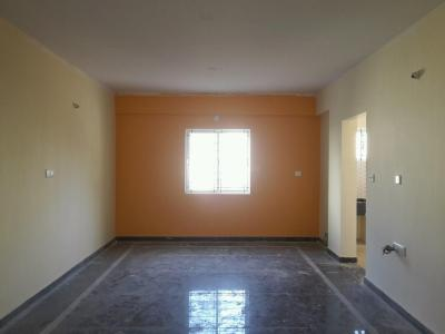 Gallery Cover Image of 1320 Sq.ft 3 BHK Apartment for buy in Ramamurthy Nagar for 5800000