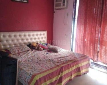 Gallery Cover Image of 1300 Sq.ft 2 BHK Apartment for rent in Celebration CHS, Kharghar for 21000