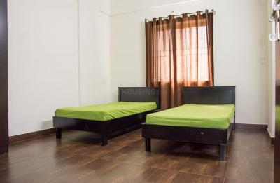 Bedroom Image of 3a Narayana Nest in Marathahalli