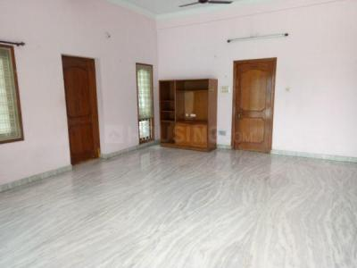 Gallery Cover Image of 1500 Sq.ft 2 BHK Independent Floor for rent in Keemty Homes, Tarnaka for 18000