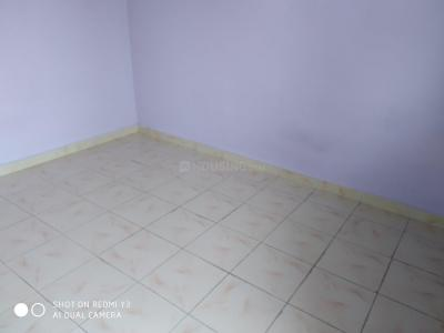 Gallery Cover Image of 519 Sq.ft 1 BHK Independent Floor for rent in Murugeshpalya for 6000